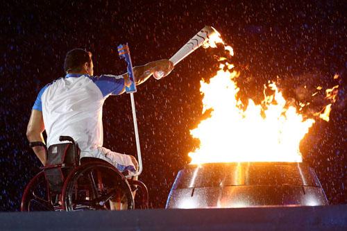 paralimpiadi-2016-apertura